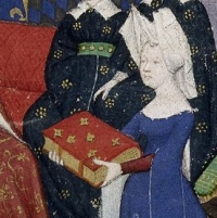 Christine_de_Pisan_and_Queen_Isabeau_detail.jpg